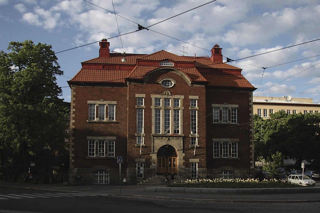 Kallion_kirjasto_2008
