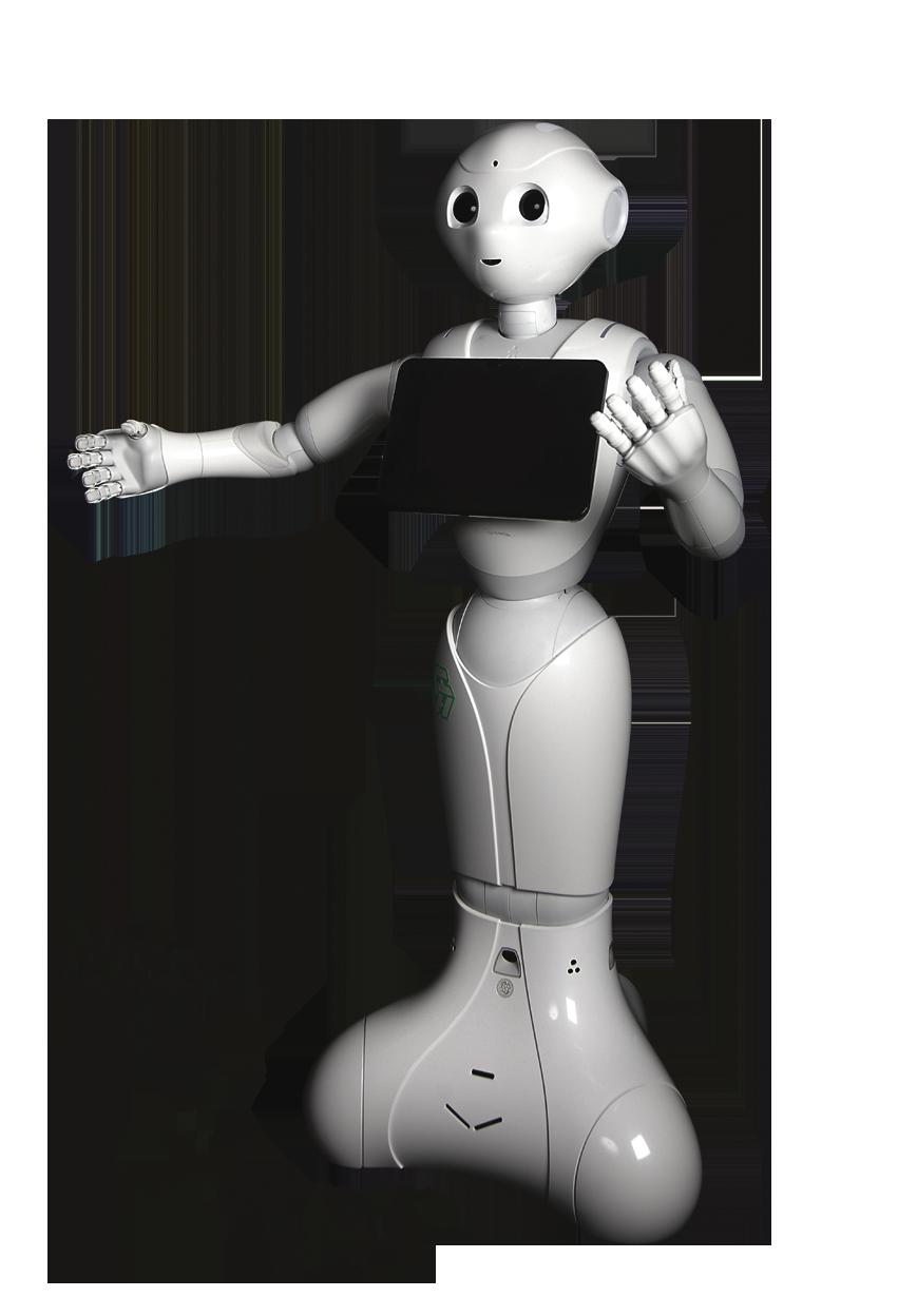 Robotti5_syvaCMYK