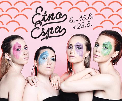 Etno Espa 2018