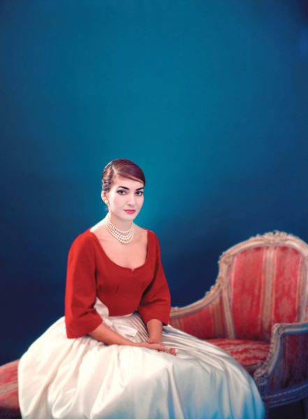 maria-by-callas-1771-Copyright-Fonds-de-Dotation-Maria-Callas