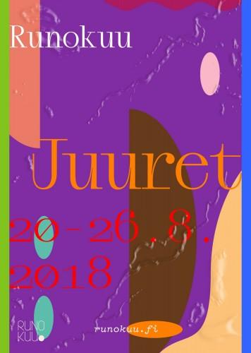 runokuu_juliste_v2