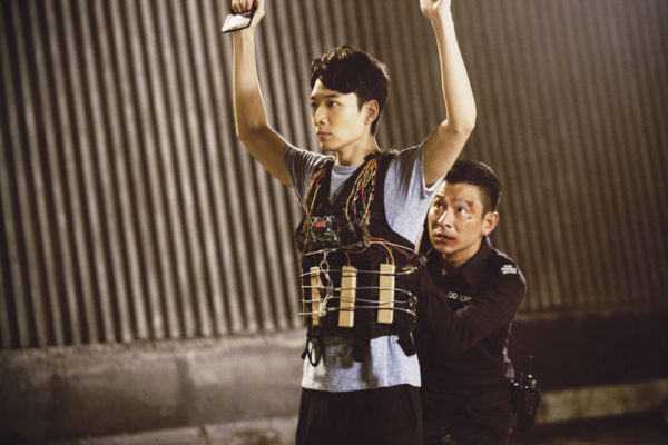 shock_wave_still_2