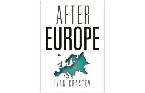 After-Europe2