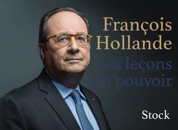 Francois Hollande_Vaaka