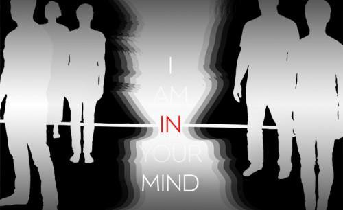 I_AM_IN_YOUR_MIND_v1_online