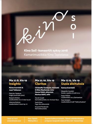KinoSoi_juliste_syksy2018