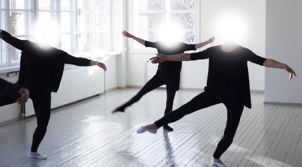 Tanssitunnit_Hertta_Kiiski