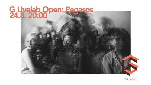 glivelabopen_pegasos