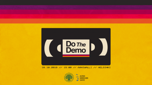 DOTHEDEMO_FBCOVER_4