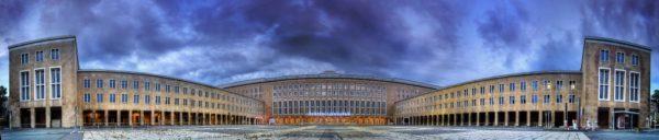 Flughafen_Tempelhof_Haupteingang