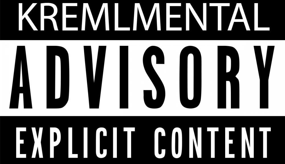 KREMLMENTAL_Advisory_label