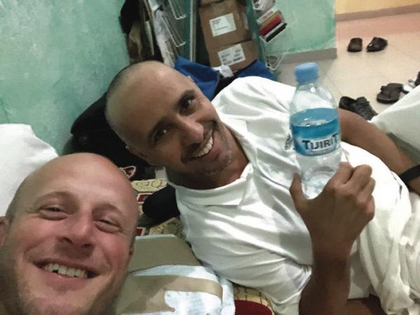 Mohamedou-Ould-Slahi-ja-Steve
