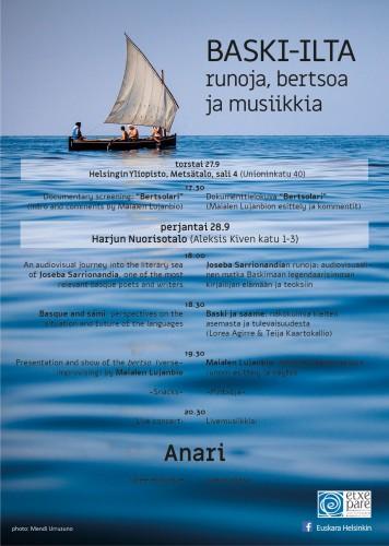 baski-ilta juliste_edited