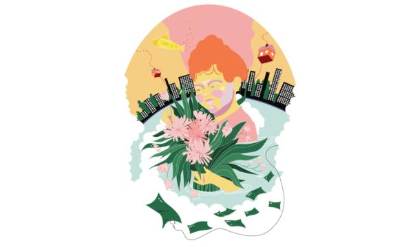 utopia_VALMIS-01CMYK
