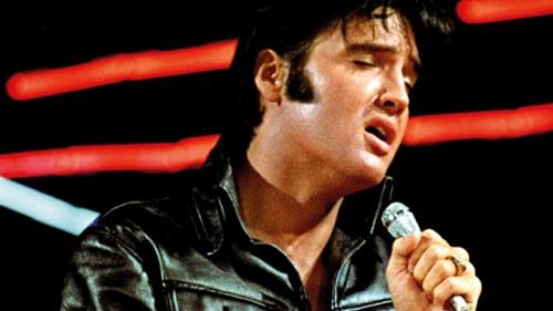 2019-04-24_Elvis_Concert