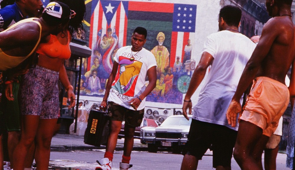 Do the right thing 1