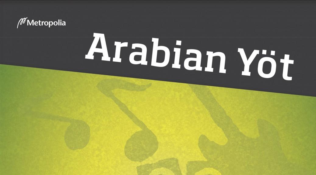 arabian_yot_2018_banner