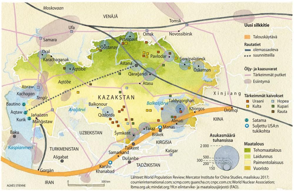Carte-Kazakhstan-et-env-V5_Suomi