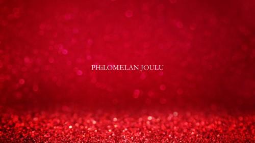 PhilomelanJoulu_FB_2018_1920x1080px2