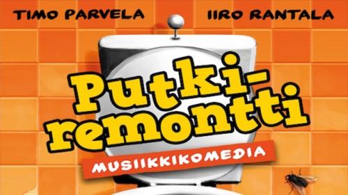 2019-02-09_Putkiremontti_musiikkiteatteri_640x360