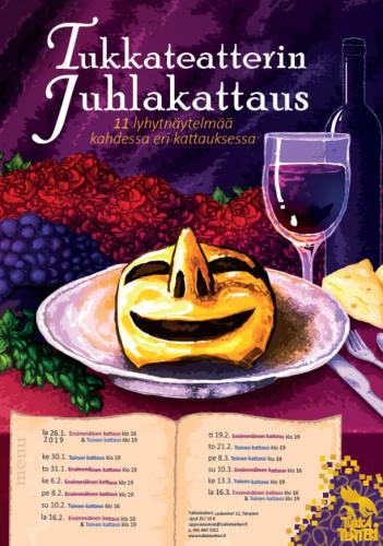 juliste_Juhlakattaus