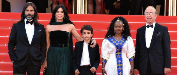 Kapernaum_Cannes_2018_25