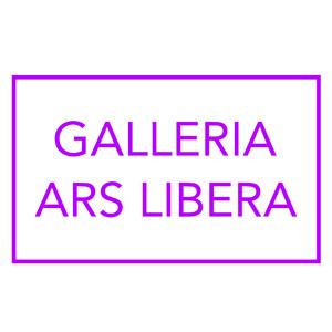 Ars Libera