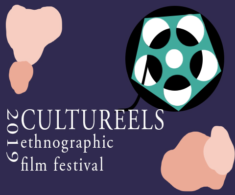 Cultureels 2019
