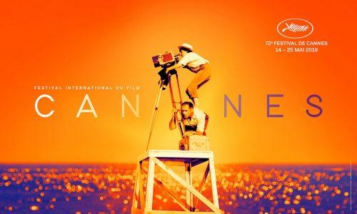 Cannesiin useita suomalaisia kuuluisien nimien ohella