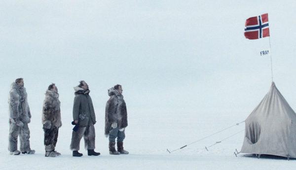 Amundsen_800h