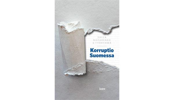 KorruptioSuomessa