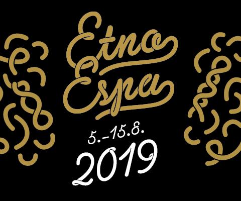 Etno-Espa 2019