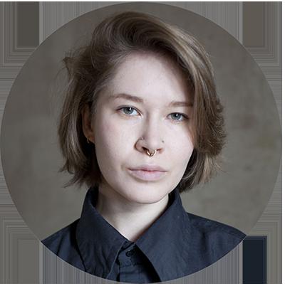 Hanna Linnove