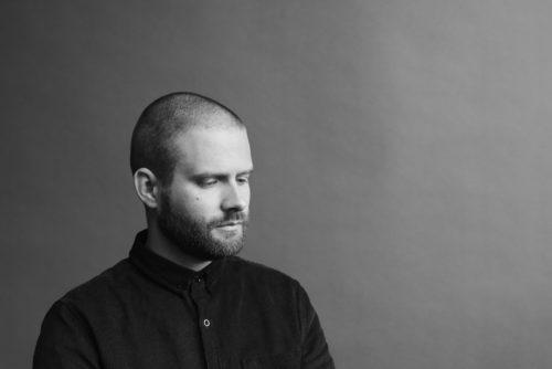 Flame Jazz: Terkel Nørgaard – With Ralph Alessi (DK/US)
