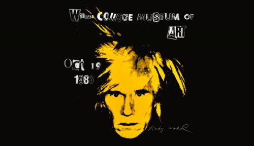 Retusoitu Warhol