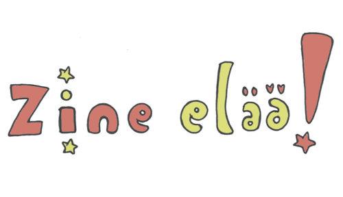 Zine elää! - omakustanteinen sarjakuva rikkoo säännöt ja haastaa markkinalogiikan