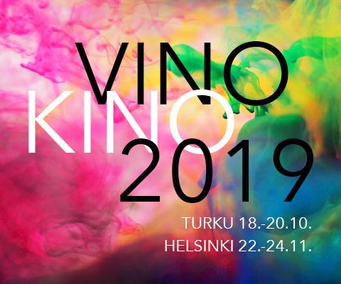 Vinokino 2019