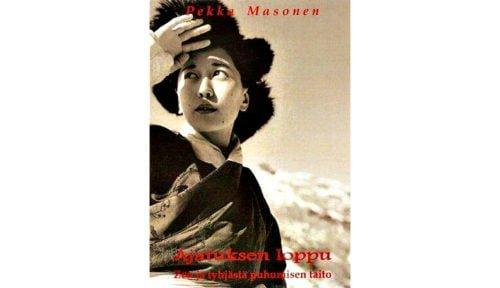 Herättivätkö 1850-luvun alastomat japanilaiset pahennusta lännessä? Ei, jos luemme muutakin kuin englanninkielistä historiaa.
