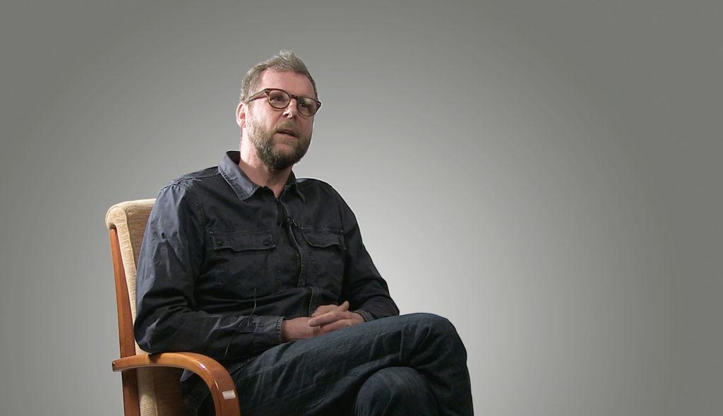 Asiantuntijat: Hyvän journalismin uhat ovat kiire, klikit ja keskiluokkaistuminen