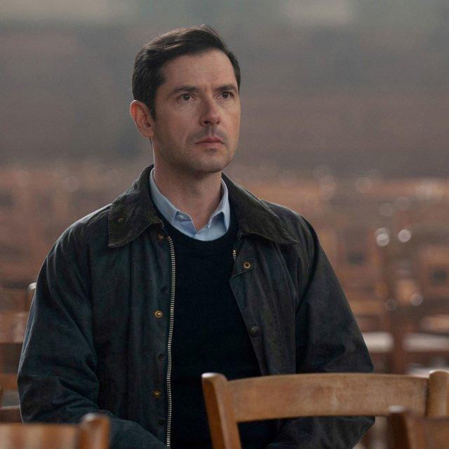 Berliinin elokuvajuhlilla palkittu Jumalan armosta käsittelee uskonnollisen yhteisön äärimmäistä tekopyhyyttä suhteessa lasten hyväksikäyttöön