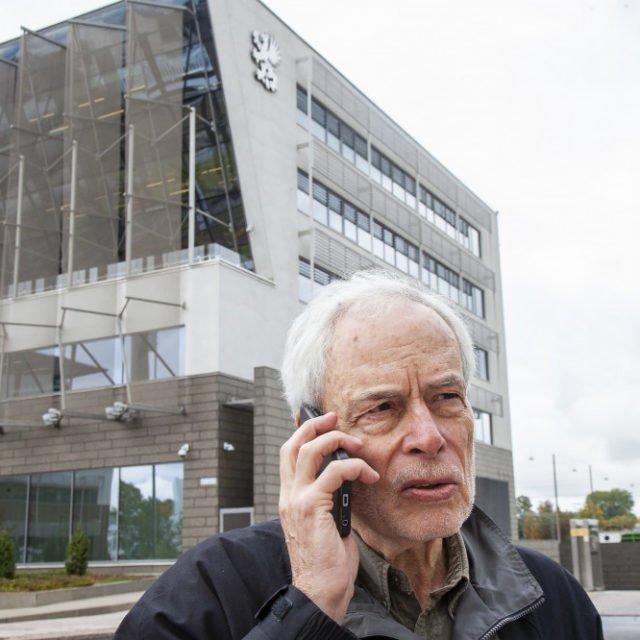 UPM:n poliittinen ja taloudellinen valta Uruguayssa kuohuttaa kansalaisia