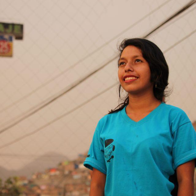 Taideaktivismilla kohti muutosta – Perussa sovelletaan Freiren oppeja ja paikataan omaehtoisesti julkisen sektorin puutteita