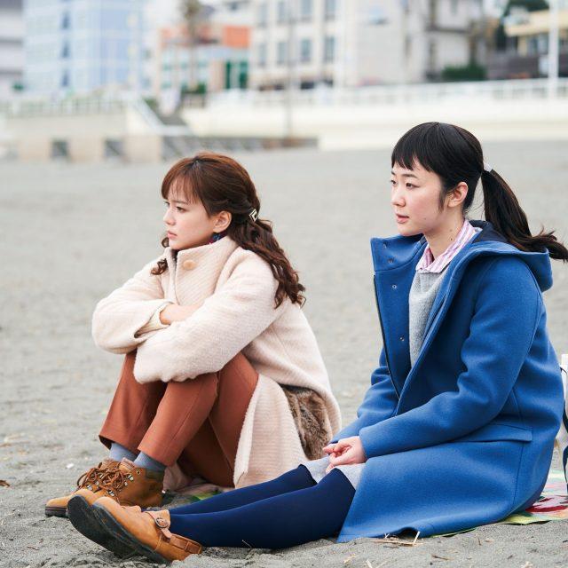 Suomen ainoalla aasialaisen nykyelokuvan festivaalilla tutustutaan teeseremonian hienouksiin ja korealaiseen zombibisnekseen