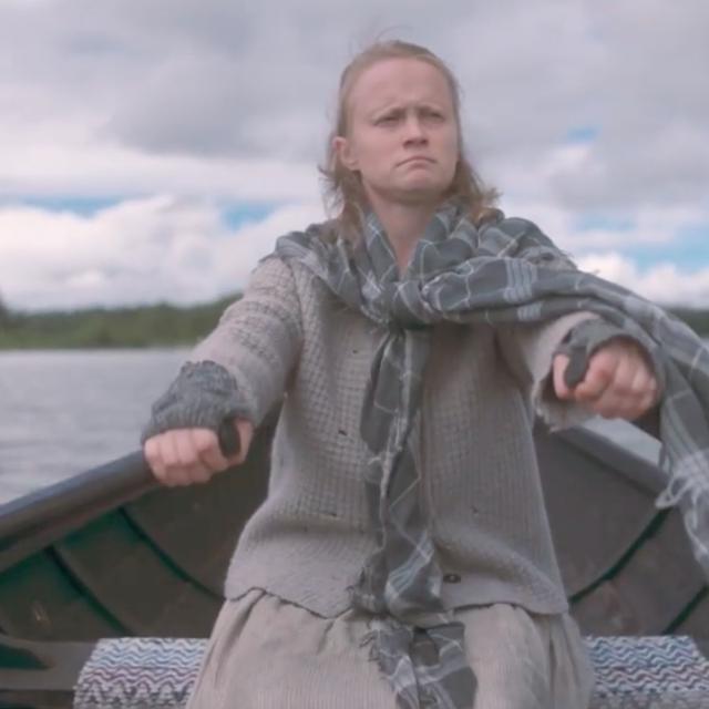 Volter Kilpi Kustavissa -kirjallisuusviikko viettää koronan takia välivuotta etätapahtumana verkossa