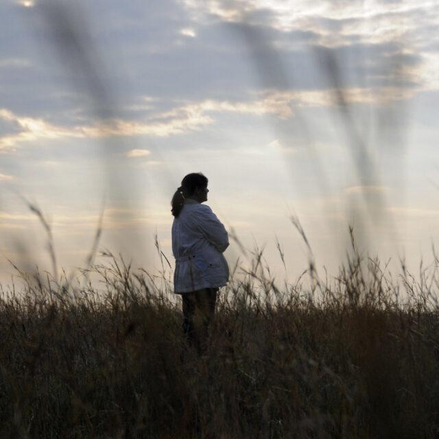 Psykoterapiajärjestelmä kaipaa uudistamista ja lisää terapeutteja