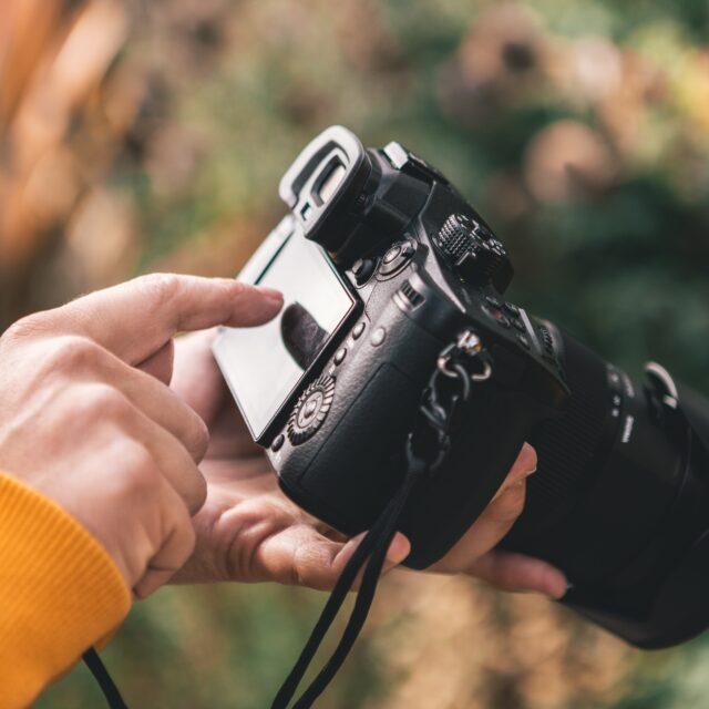 Journalistiliitto ottaa bloggarit ja tiedottajat jäsenikseen