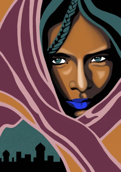 Monimuotoisesti muslimeista: elokuvasarja tarjoaa musliminuorille uusia väyliä käsitellä kulttuuriaan ja identiteettiään