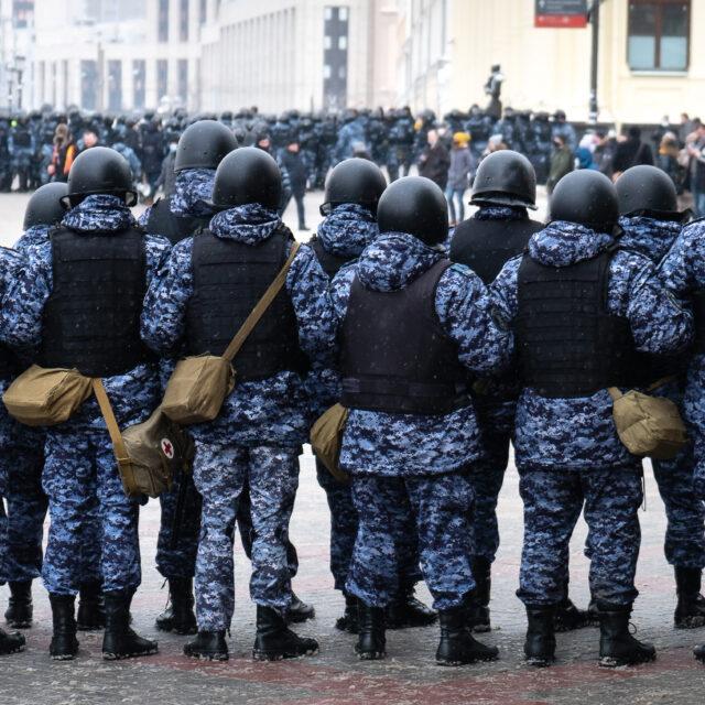 Essee: Venäjällä protestoidaan Navalnyin puolesta – silti oppositiolla ei ole selkeää ohjelmaa