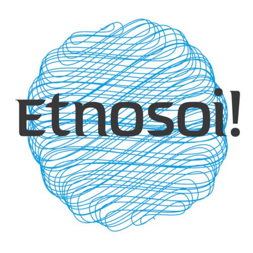Lasten Etnosoi!