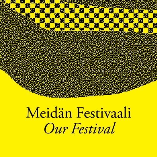Meidän Festivaali 2021